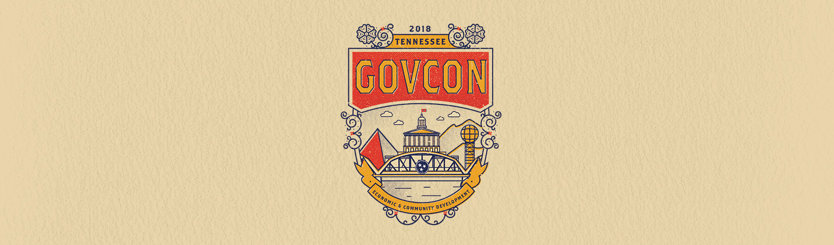 Tickets for Governor's Conference 2018 in Nashville from ShowClix