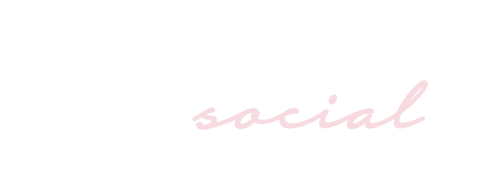 Tickets for MOIC Ice Cream Social Los Angeles in Los Angeles from ShowClix
