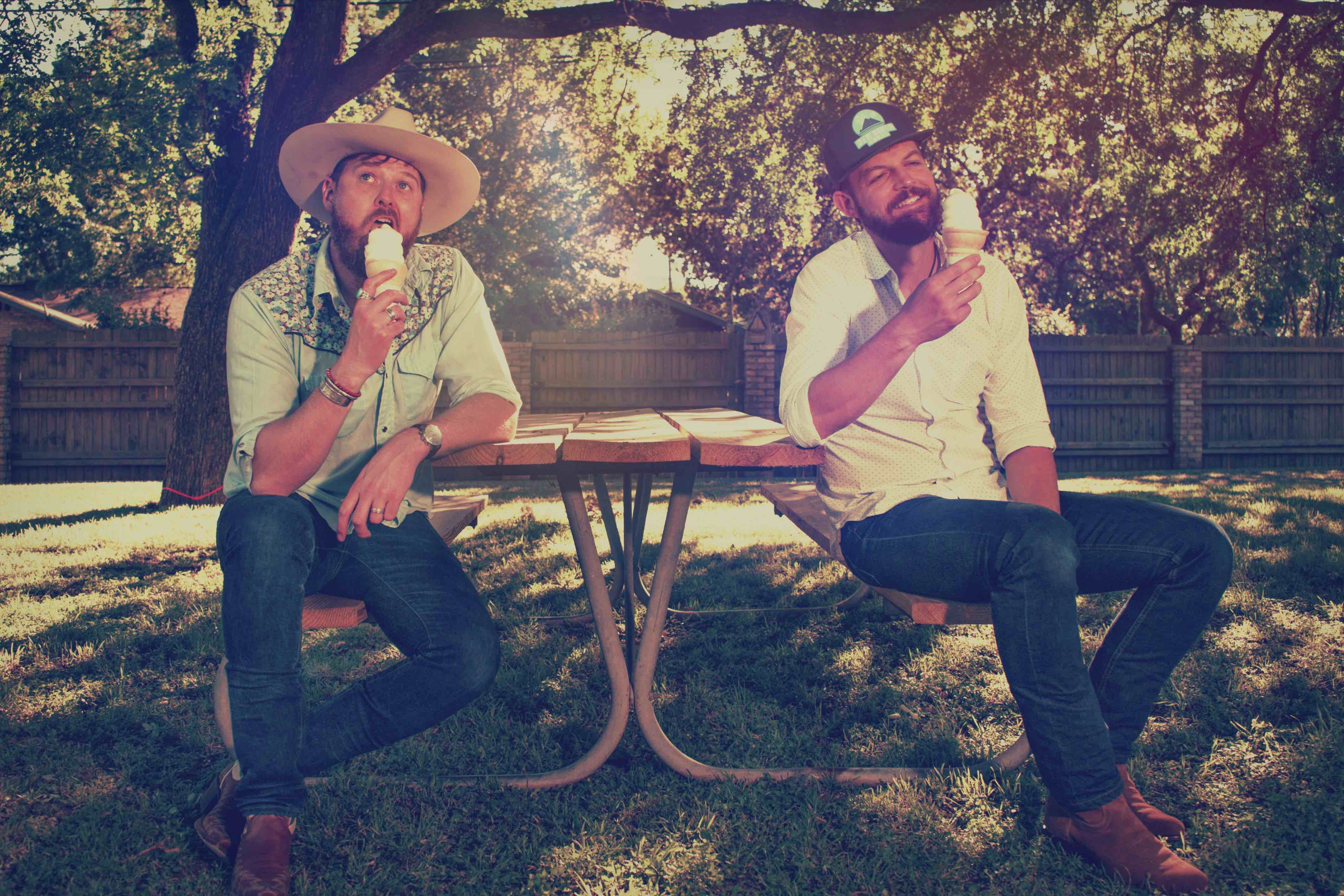 Tickets for Josh Grider and Drew Kennedy: Live at the Hippodrome in Waco from ShowClix