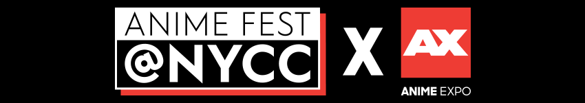 Tickets for Adam Savage: Anime Fest at NYCC 2019 in New York from ShowClix