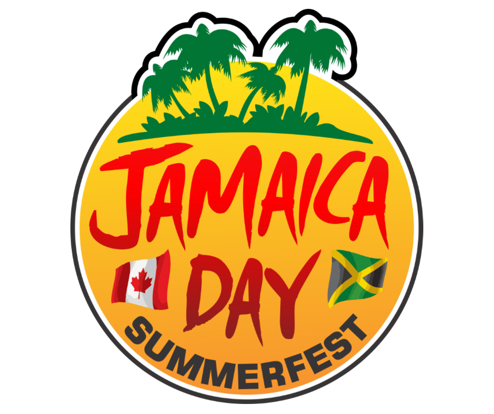Tickets for Jamaica Day SummerFest in Etobicoke from ShowClix