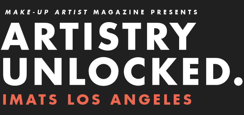 Tickets for Artistry Unlocked at IMATS L.A. 2019 in Pasadena from ShowClix