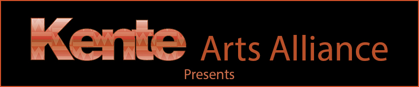 Find tickets from Kente Arts Alliance