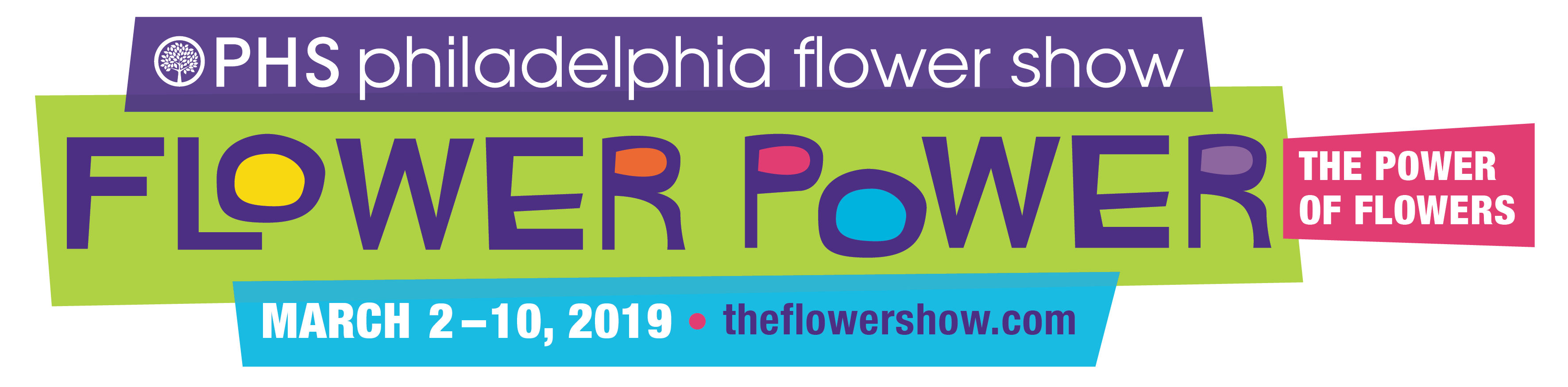 Tickets for Philadelphia Flower Show  in Philadelphia from ShowClix