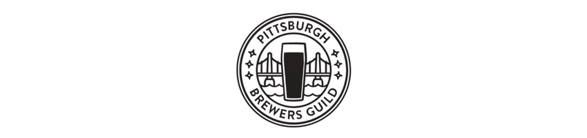 Tickets for Pittsburgh Brewery Guide Release Party in Pittsburgh from ShowClix