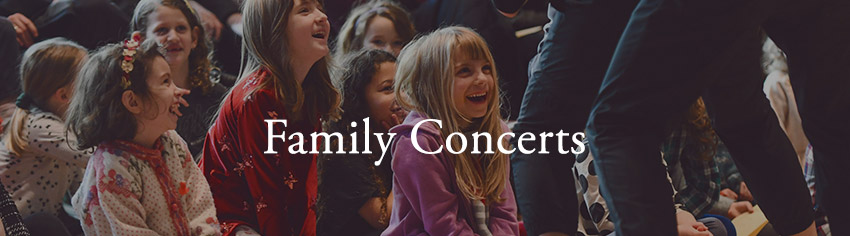 Tickets for Curtis Family Concert - Anansi the Spider Morning in Philadelphia from ShowClix