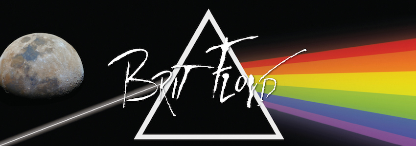Tickets for Brit  Floyd in Budapest from FUNCODE