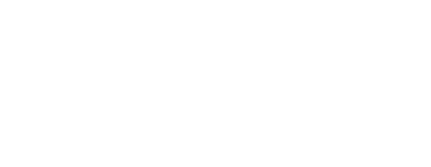 Tickets for WONDERWORLD NYC 2019 in Brooklyn from ShowClix