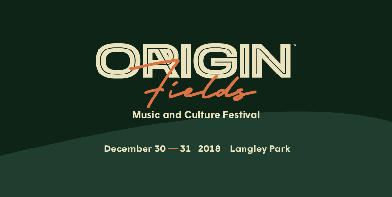 tickets for origin fields 2018 in east perth from ticketbooth