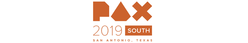 Tickets for PAX South 2019 in San Antonio from ShowClix