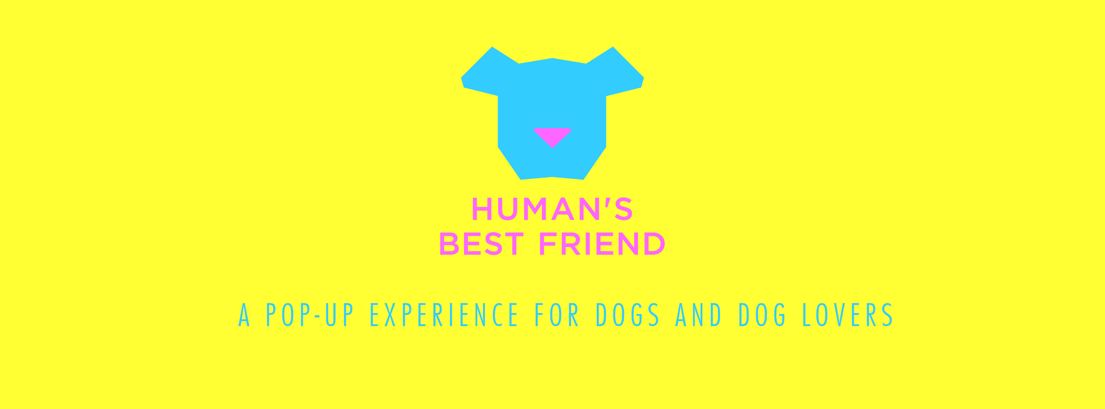 Tickets for Human's Best Friend in New York from ShowClix