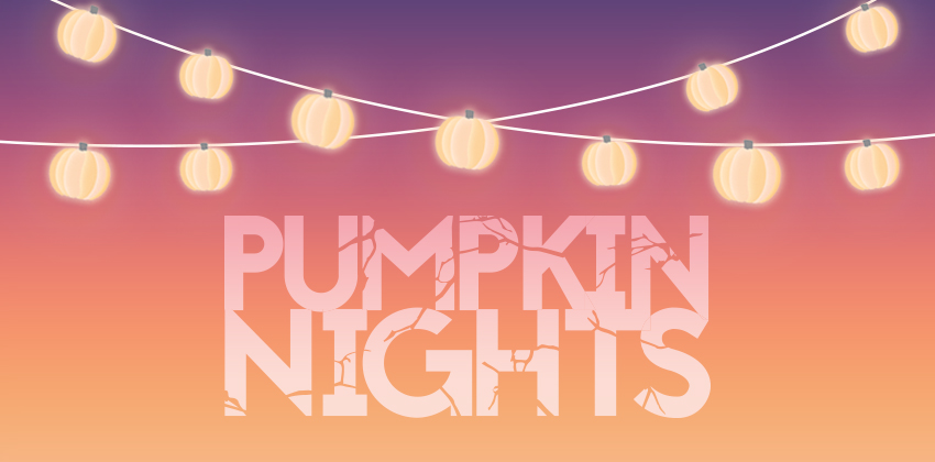 Tickets for Pumpkin Nights Auburn 2018 in Auburn from ShowClix