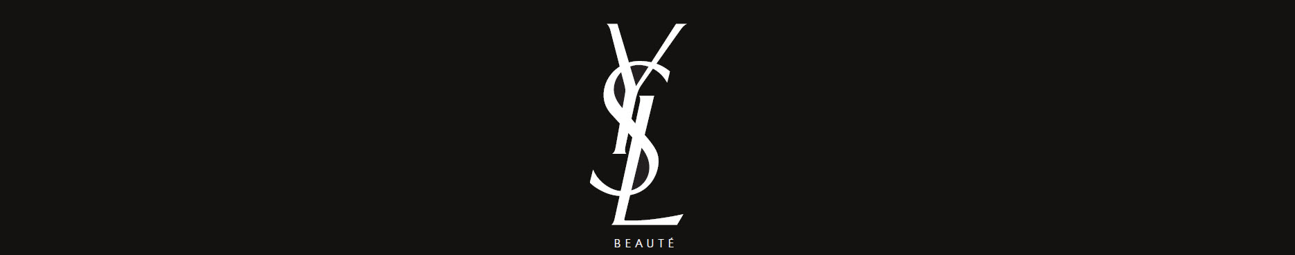 Tickets for YSL Beauty Hotel - New York in New York from ShowClix