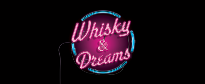 Tickets for Whisky & Dreams 2019 in Port Melbourne from Ticketbooth