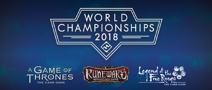 Tickets for Runewars Miniatures 2018 World Championship Day 1A in Roseville from ShowClix