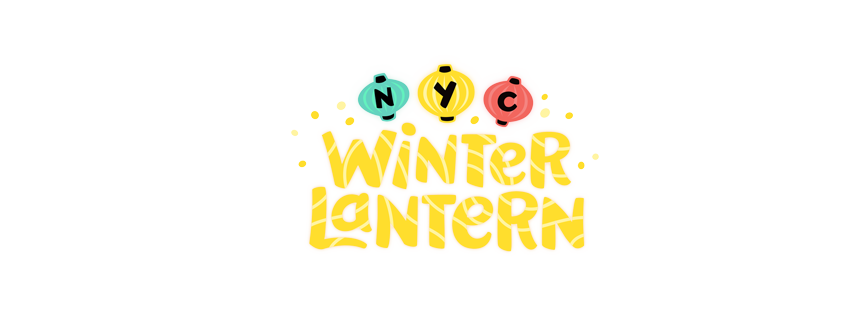 Tickets for NYC Winter Lantern Festival 2019 Parking Passes in Staten Island from ShowClix