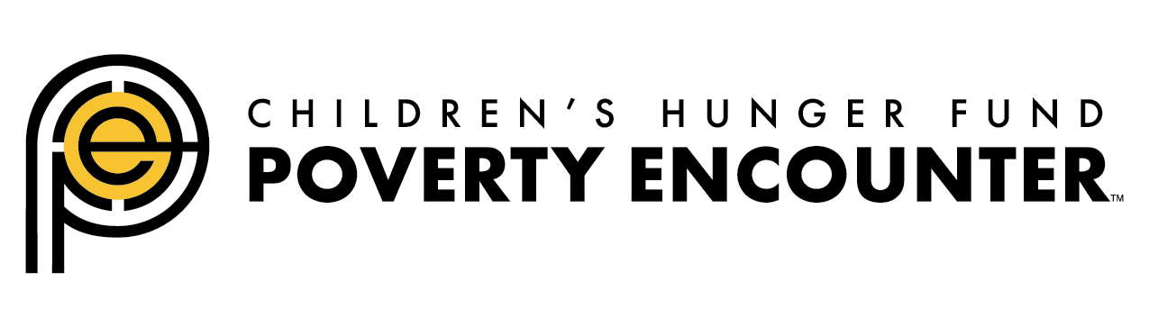 Tickets for Poverty Encounter Virtual Events in SYLMAR from ShowClix