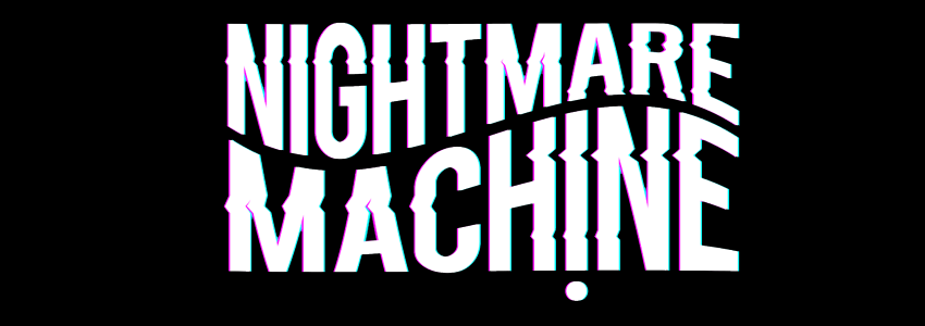 Tickets for Nightmare Machine in Brooklyn from ShowClix