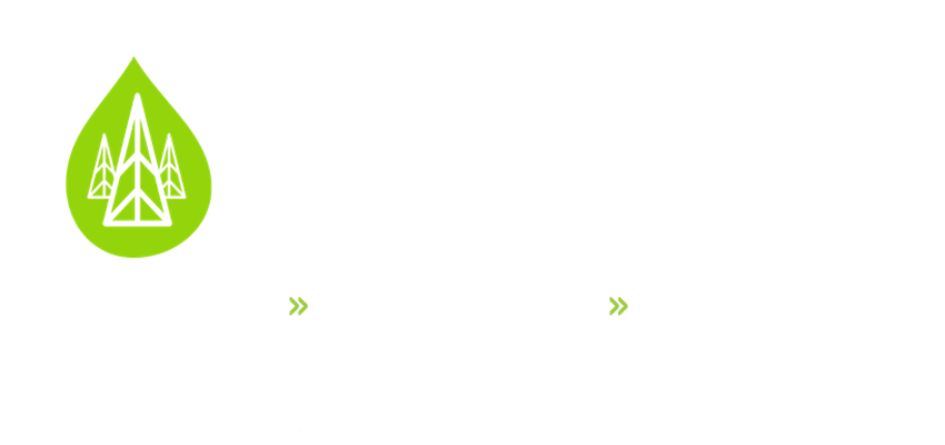Tickets for SweetWater Film Festival in Collingwood from Ticketwise