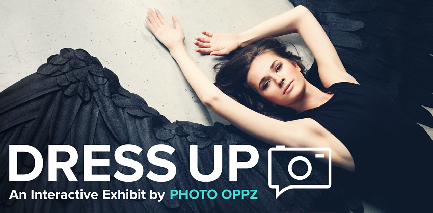 Tickets for Dress Up by Photo Oppz in New York from ShowClix