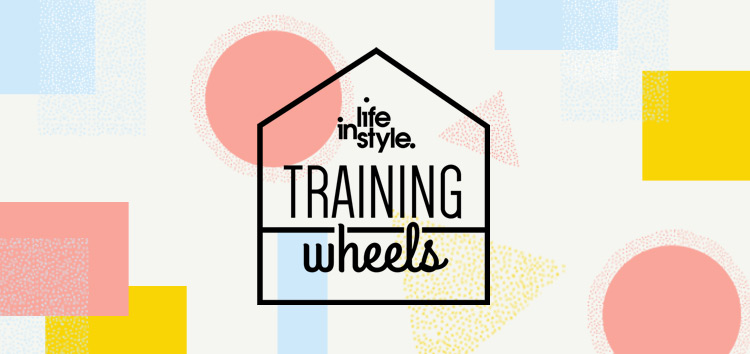 Tickets for Training Wheels Sydney 2018 in The Rocks from ShowClix