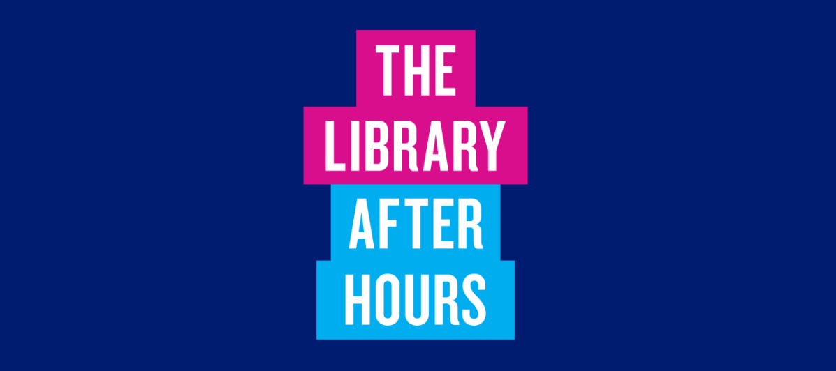 Tickets for The Library After Hours: Picture This in New York from ShowClix