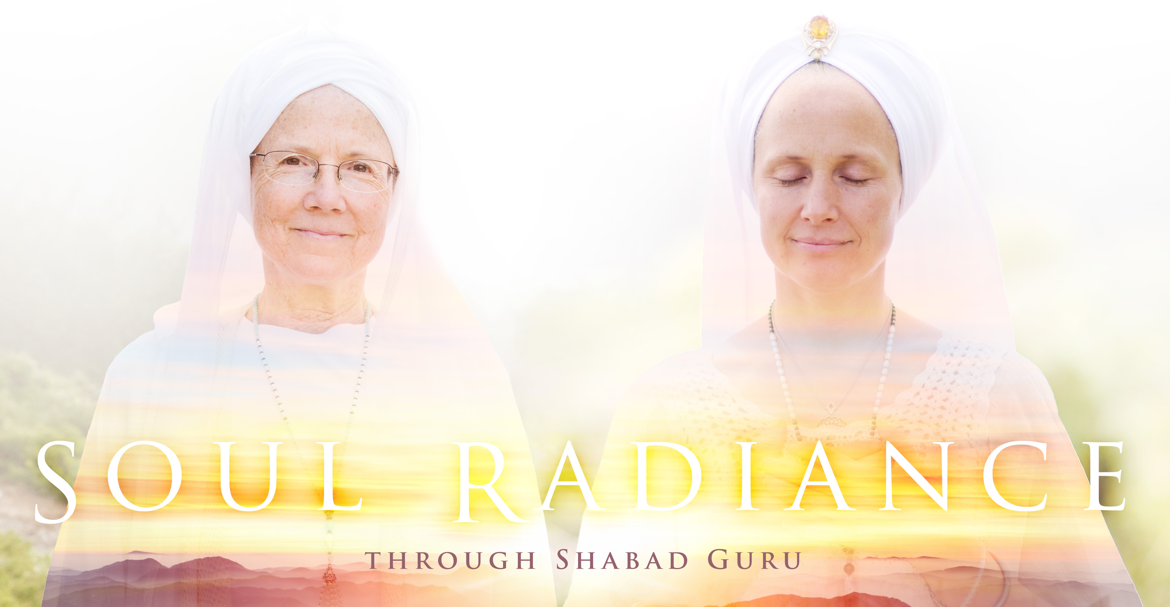 Tickets for Soul Radiance through Shabad Guru in Millis from BrightStar Live Events