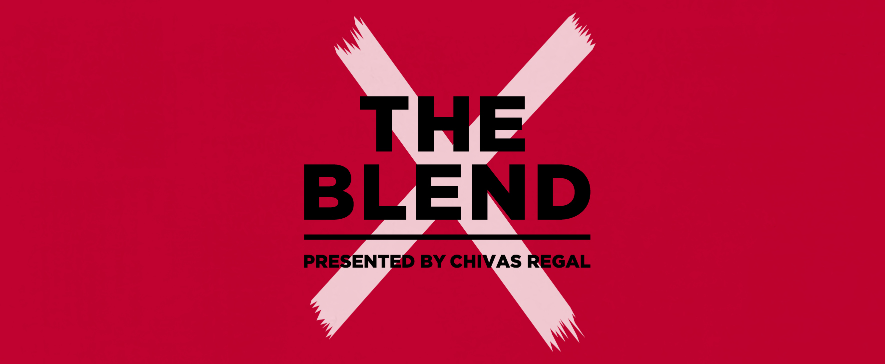 Tickets for The Blend at Ms.G's, presented by Chivas Regal in Potts Point from Merivale