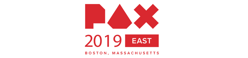 Tickets for PAX East 2019 in Boston from ShowClix
