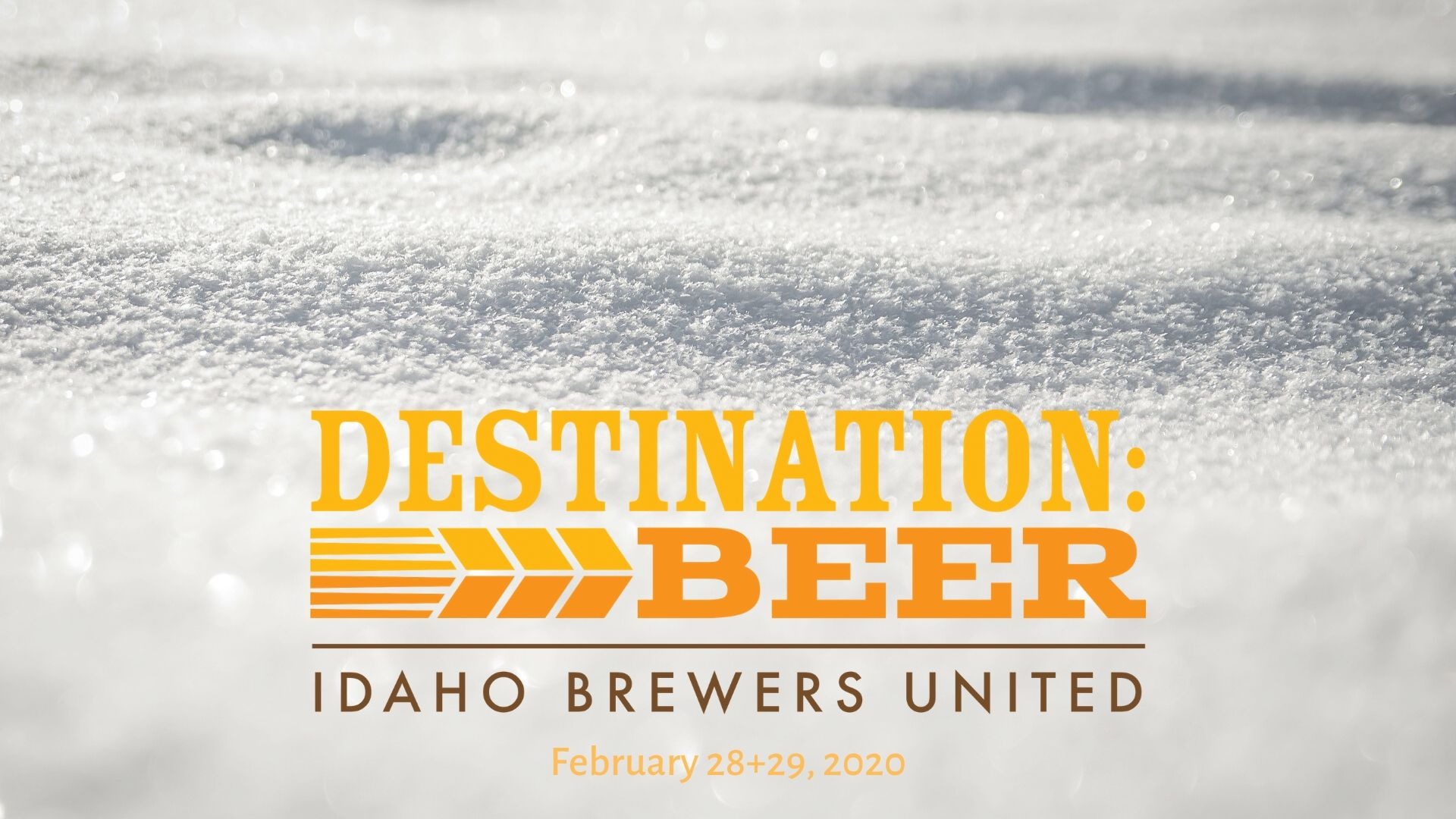 Find tickets from Idaho Brewers United