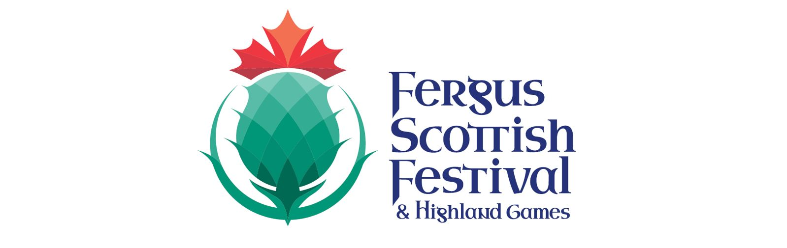 Find tickets from Fergus Scottish Festival