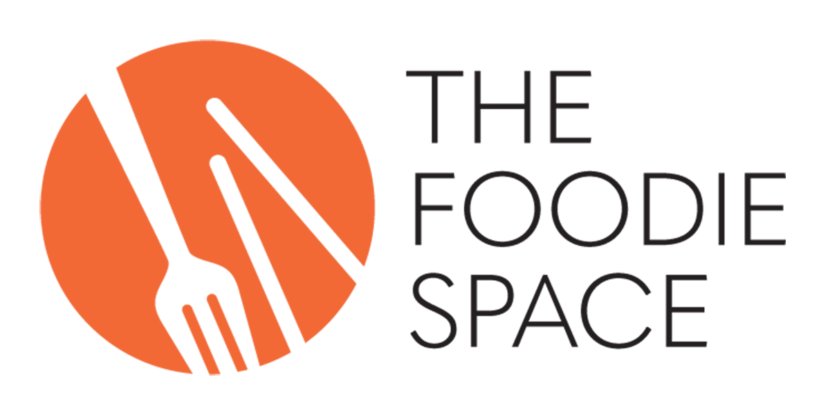 Tickets for The Foodie Space  in Pasadena from ShowClix