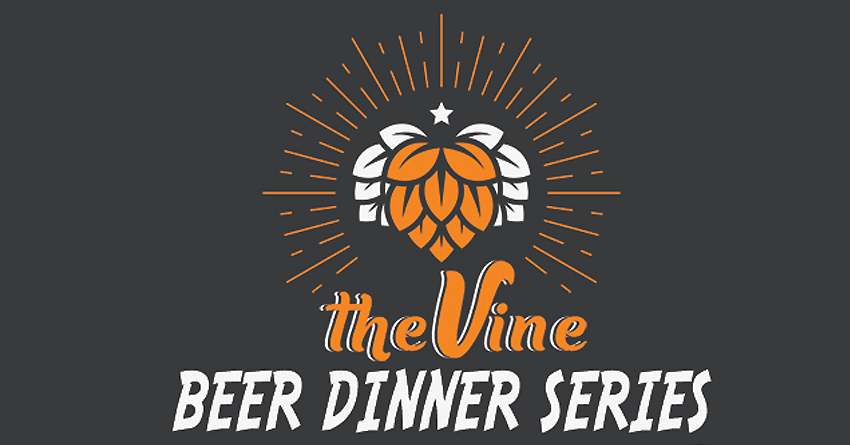Tickets for The Vine - Two Brothers Beer Dinner in Grayslake from BeerFests.com