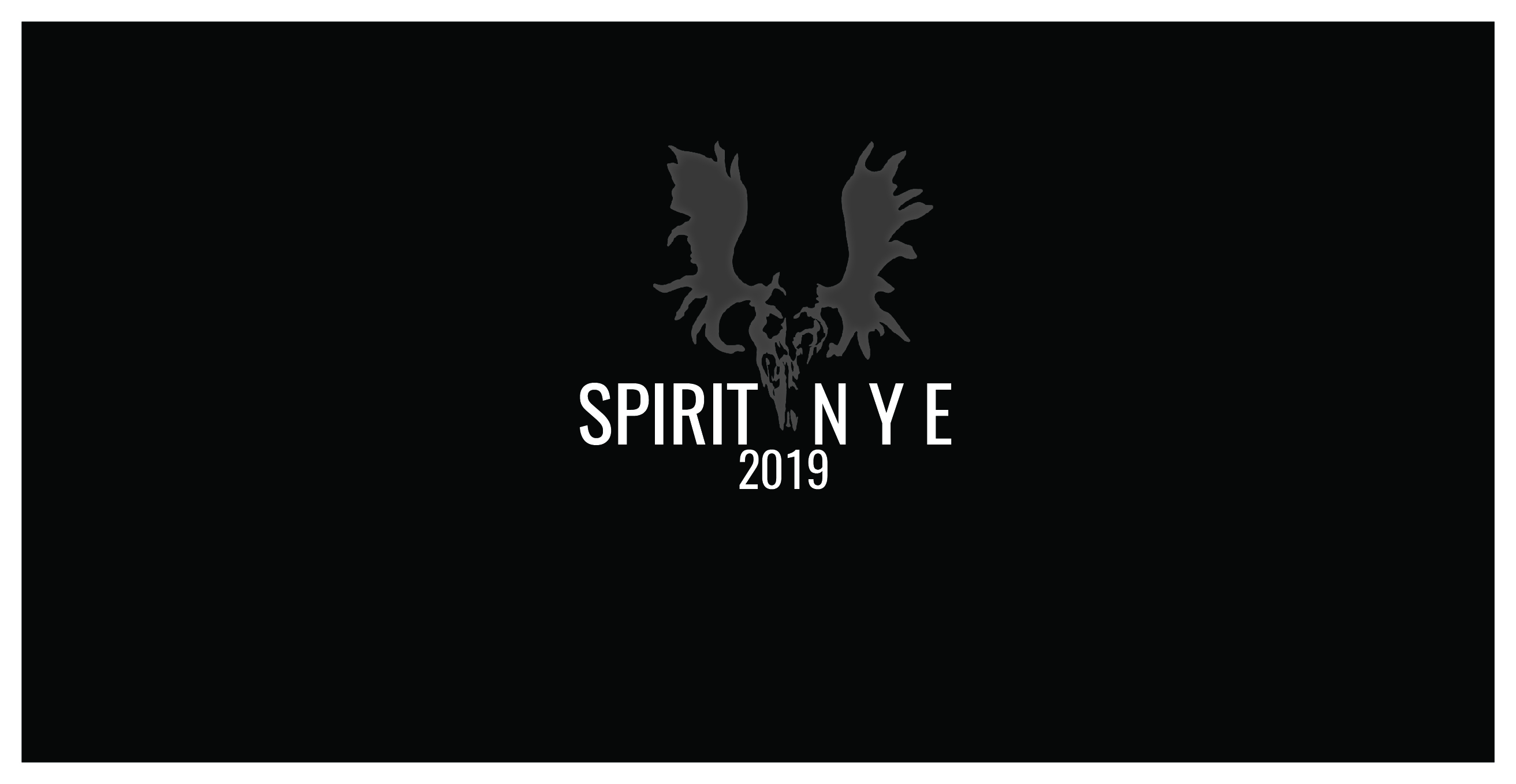 Tickets for Spirit NYE 2019 in Pittsburgh from ShowClix