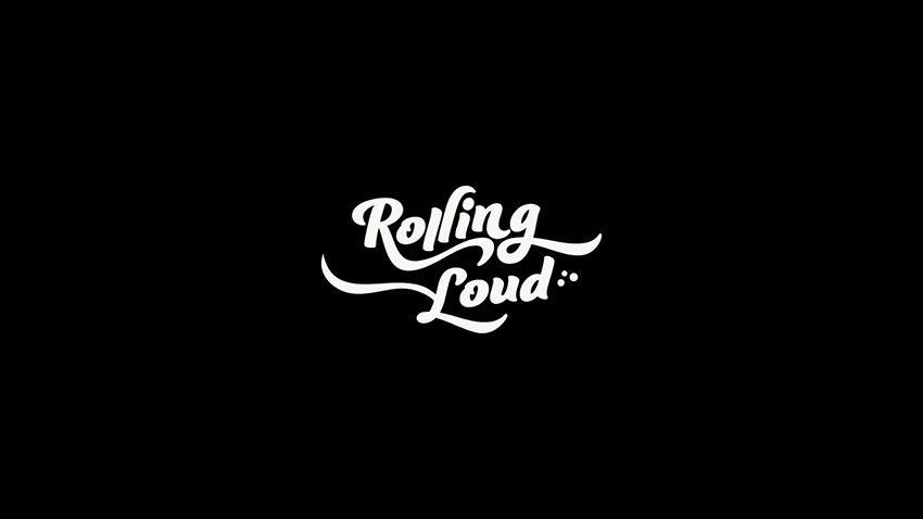 Tickets for Rolling Loud Festival in Sydney Olympic Park from Ticketbooth