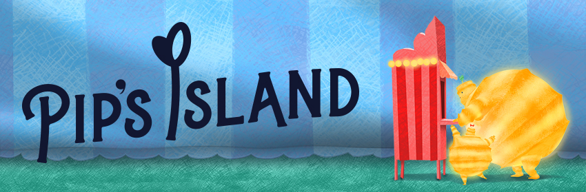 Tickets for Pip's Island: The Lighthouse Rescue in New York from ShowClix