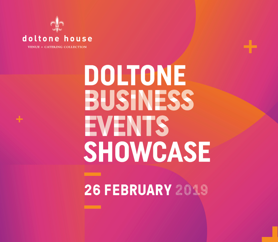 Tickets for Business Events Showcase - Feb 2019 in Pyrmont from Ticketbooth