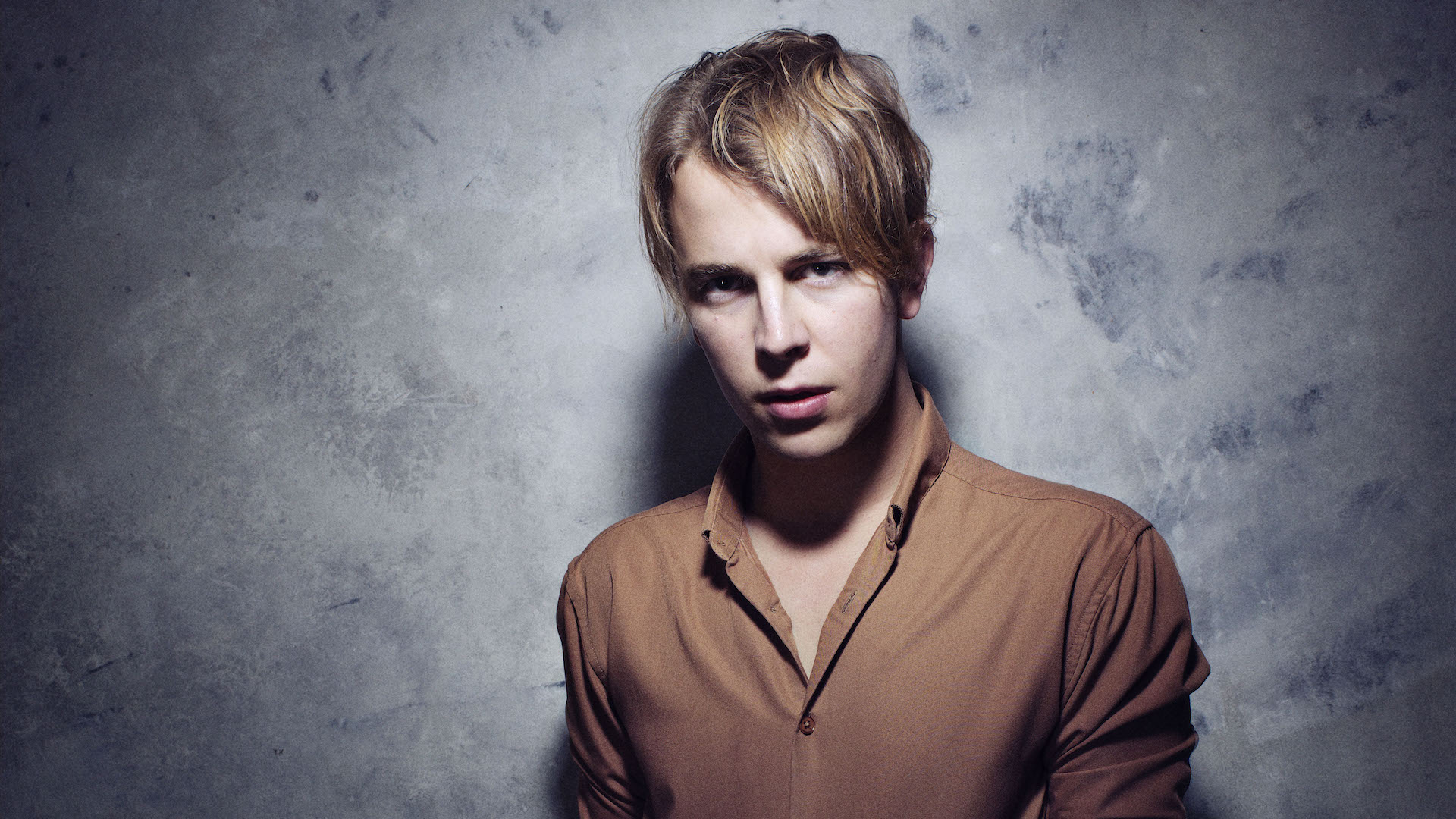 Tickets for Tom Odell in Budapest from FUNCODE