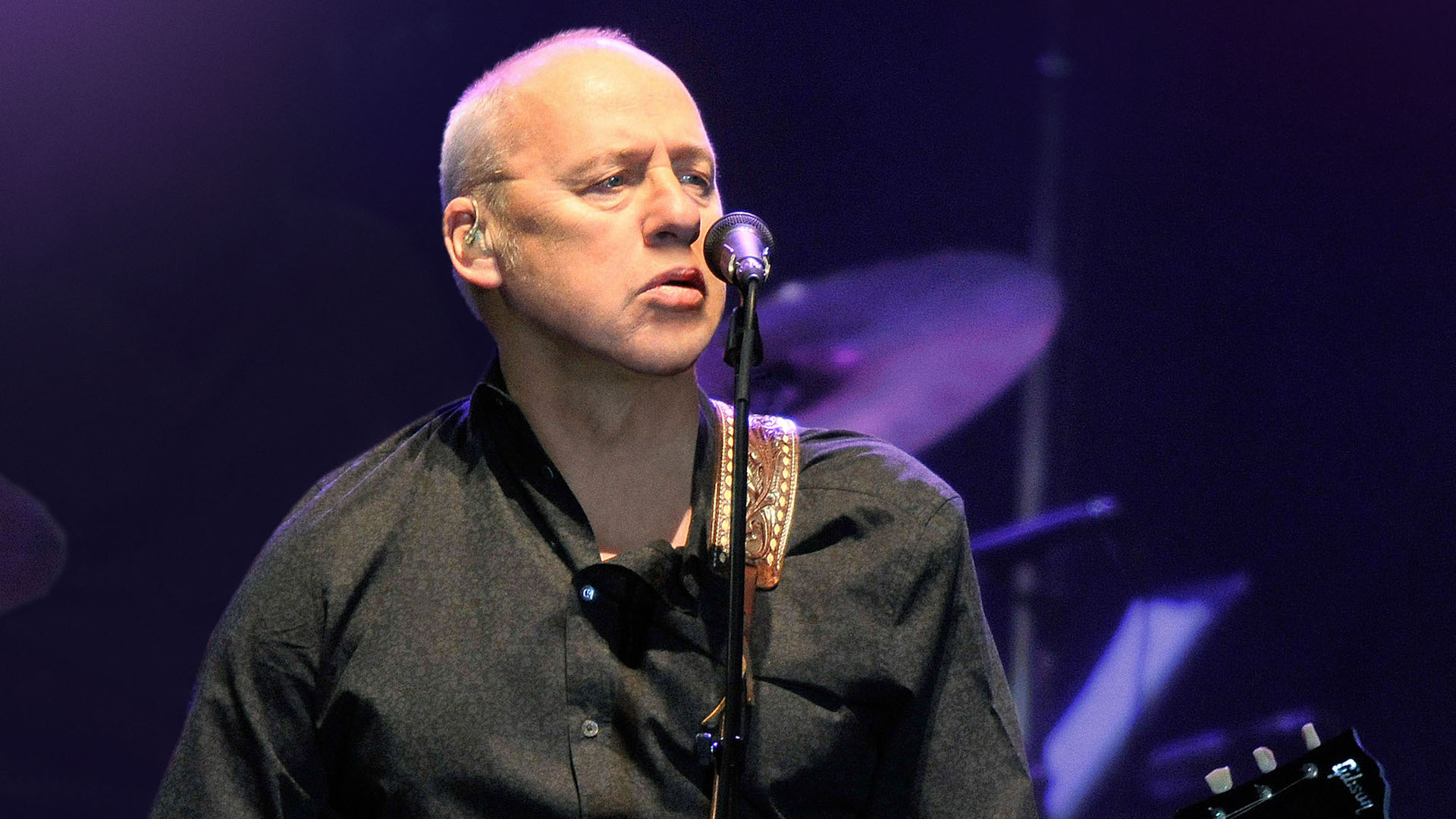 Tickets for Mark Knopfler in Budapest from FUNCODE