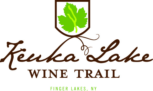 Tickets for Tapas and Wine Weekend April 13-14 in Penn Yan from ShowClix