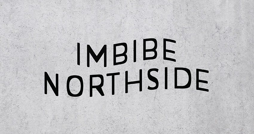 Tickets for Imbibe Northside - SOLD OUT in Pittsburgh from ShowClix