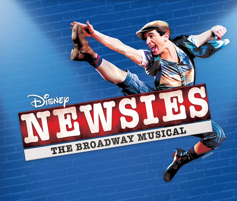 Tickets for Newsies in Manlius from ShowClix