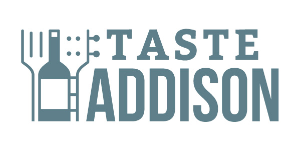 Tickets for Taste Addison in Addison from ShowClix