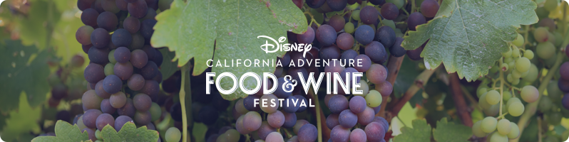 Tickets for Disney Sommelier Series: Navigating the Russian River Valley (Pinot Noir, Chardonnay) in Anaheim from ShowClix