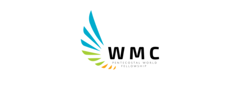Tickets for WMC & PWC Presents: WORLD MISSIONS FORUM in Calgary from BuzzTix