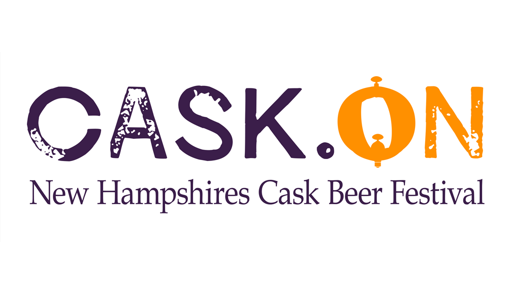 Tickets for Cask.On: New Hampshire's Cask Beer Festival in Derry from BeerFests.com