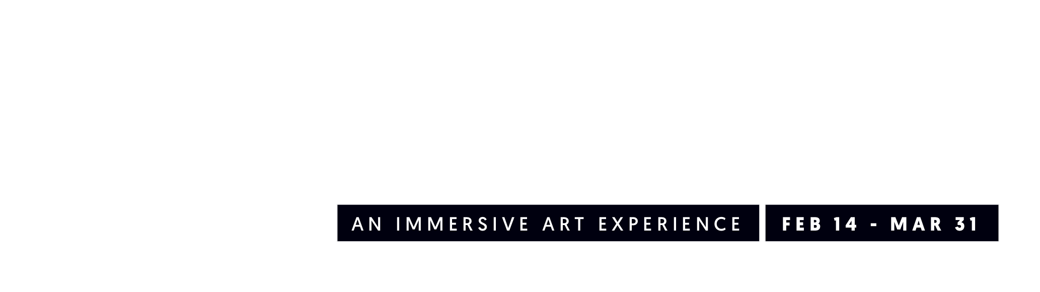 Tickets for Hopscotch:  Light and Sound in Austin from ShowClix