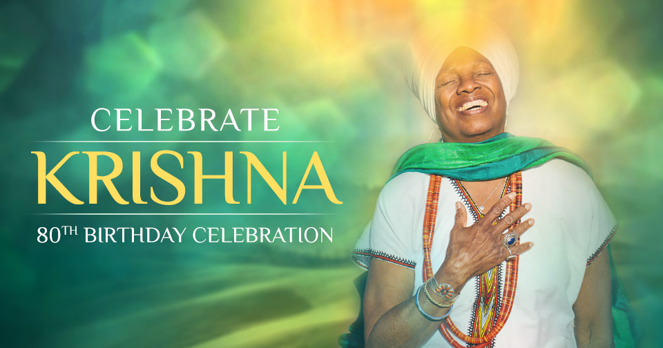 Tickets for Celebrate Krishna! in North Hollywood from BrightStar Live Events