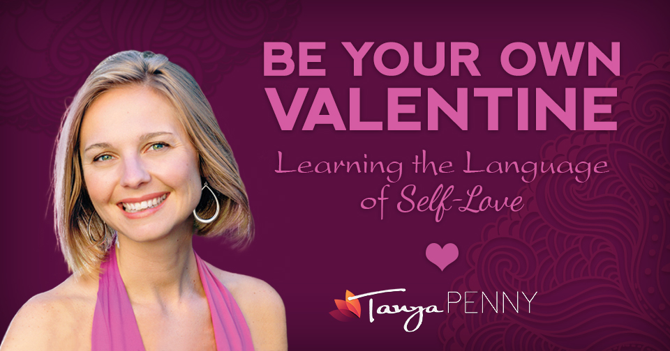 Tickets for Be Your Own Valentine from BrightStar Live Events