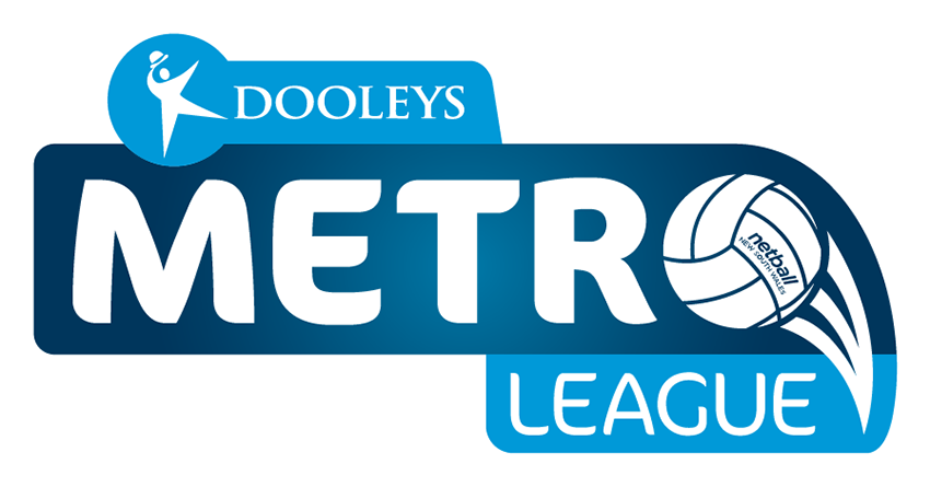 Tickets for Dooleys Metro League Season 2019 in Sydney Olympic Park from Ticketbooth
